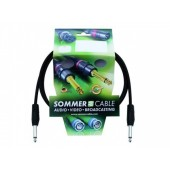 Sommer Cable Tricone MKII 3m / 9.84ft