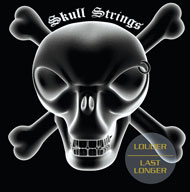 Skull Strings